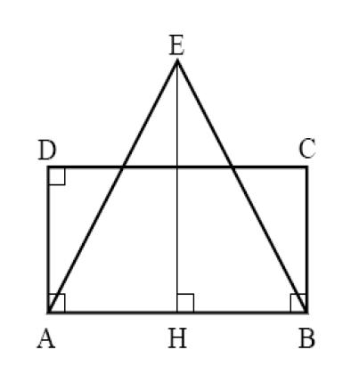 deux polygones