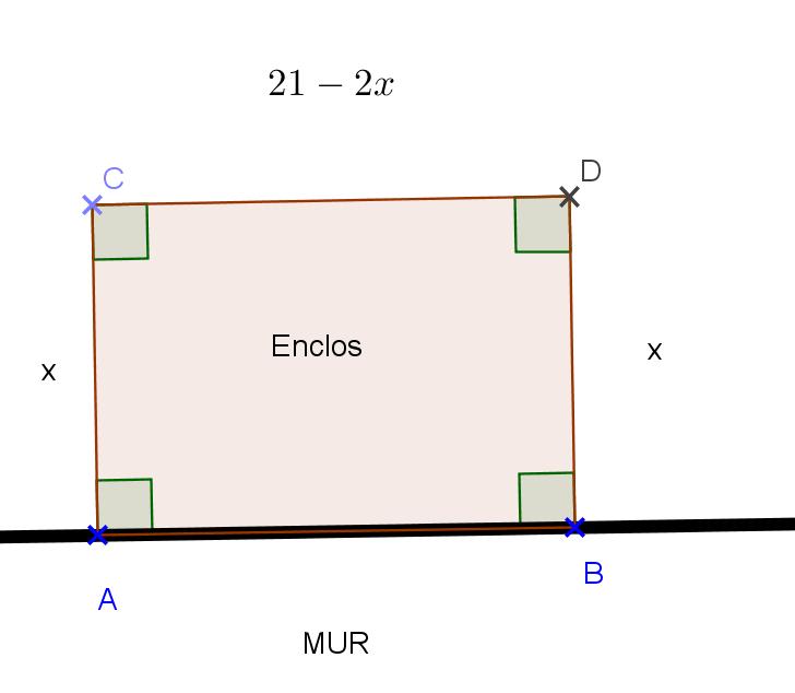 enclos