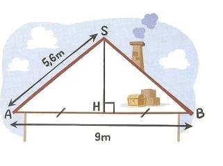 Theoreme De Pythagore Exercices Maths 4eme Corriges En Pdf