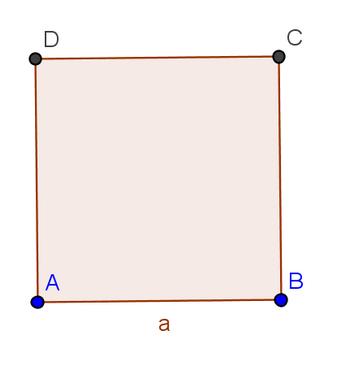 exercices sur le calcul litt ral en 3 me s rie 5. Black Bedroom Furniture Sets. Home Design Ideas