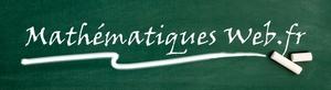 Mathématiques Web.fr