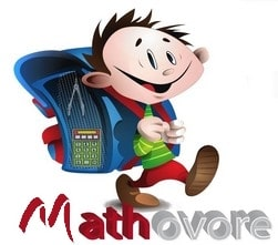 mathematiques Partenariat avec le site de mathématiques Mathovore