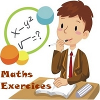 http://www.maths-exercices.net