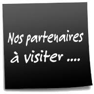 partenaires visiter Partenariat avec le site de mathématiques Mathovore