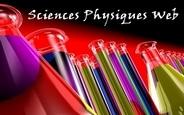 sciences physiques web Partenariat avec le site de mathématiques Mathovore