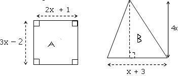انشاءات  هندسية C1