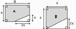 انشاءات  هندسية C2