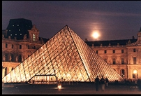 Pyramides et cônes