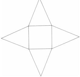 Comment calculer le volume d un rectangle - Calculer des metre carre ...