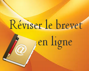Exercices interactifs corrig�s de math�matiques au lyc�e
