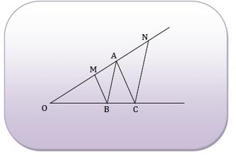 calculs avec le théorème de Thalès