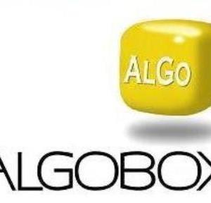 Simuler une expérience aléatoire : Algorithme avec algobox