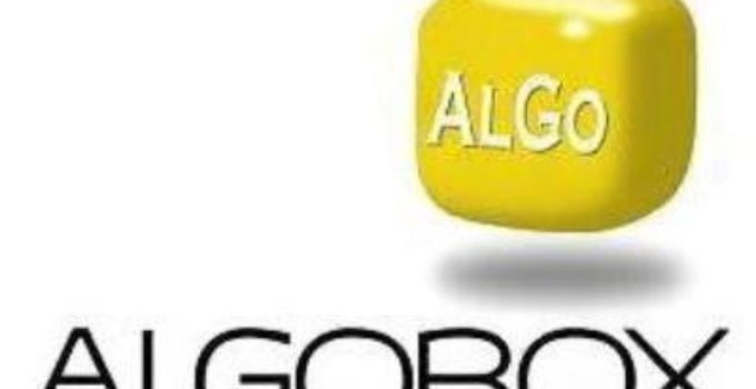algobox