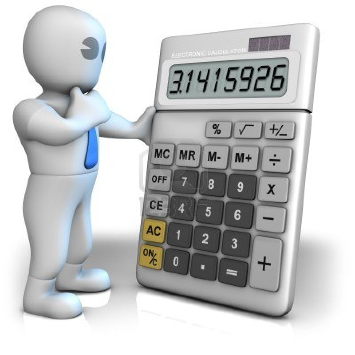 how to become a cost estimator