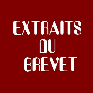 Exercices type brevet