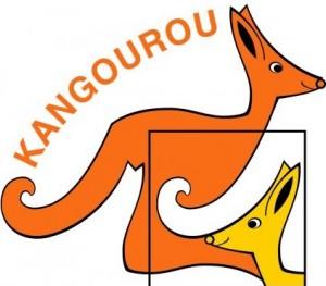 kangourou mathematiques 300x263 Concours Kangourou des mathématiques