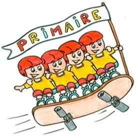 maths primaire