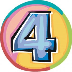 Maths 4ème : cours et exercices corrigés de quatrième