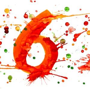 Maths 6ème : cours et exercices corrigés de sixième.