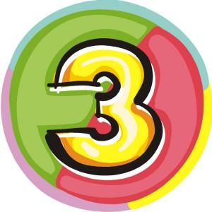 Maths 3ème : cours et exercices corrigés de troisième