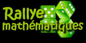 Rallye des mathématiques et Olympiades : concours