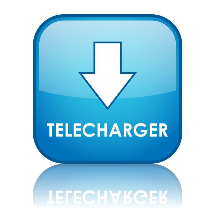 T l charger en pdf cours de math matiques exercices - Telecharger open office gratuit en francais 2014 ...