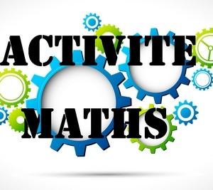 Activité de maths
