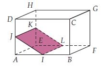 Paraléllépipède rectangle