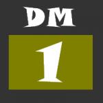Dm ou devoirs maison de maths en première S (1ère S)