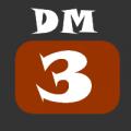 DM en 3ème