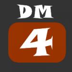 DM ou devoir maison de maths en quatrième (4ème)