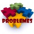 Exercices à prise d'initiatives et problèmes ouverts