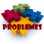 Problèmes et calculs à résoudre à imprimer en PDF.