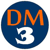 DM de maths en 3ème sur les probabilités et la trigonométrie