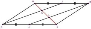 Problème d'Euclide