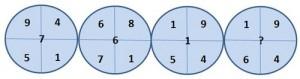 Test de logique n° 7