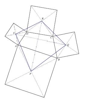 Théorème de Von Audel