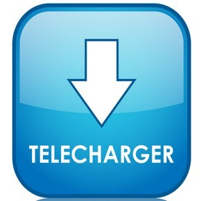 telecharger cours php complet pdf