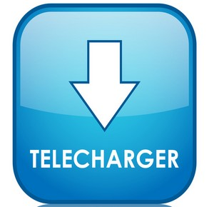 TOP MATH TCS TÉLÉCHARGER