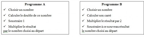 programme-calcul