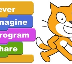 Table de multiplication en ligne avec scratch