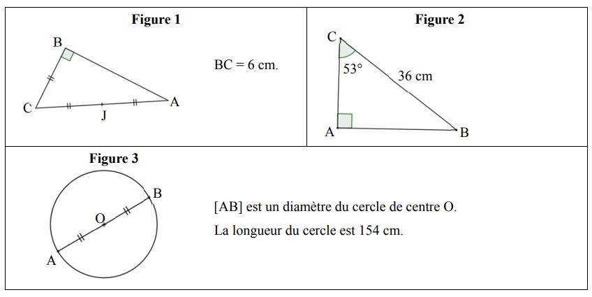 brevet-maths-france-2016-3