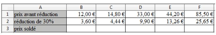brevet-maths-france-2016-4