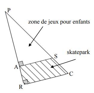 brevet-maths-france-2016-5