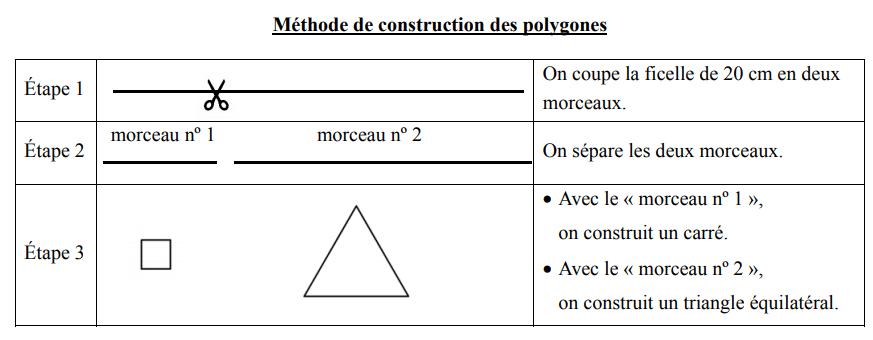 brevet-maths-france-2016-6