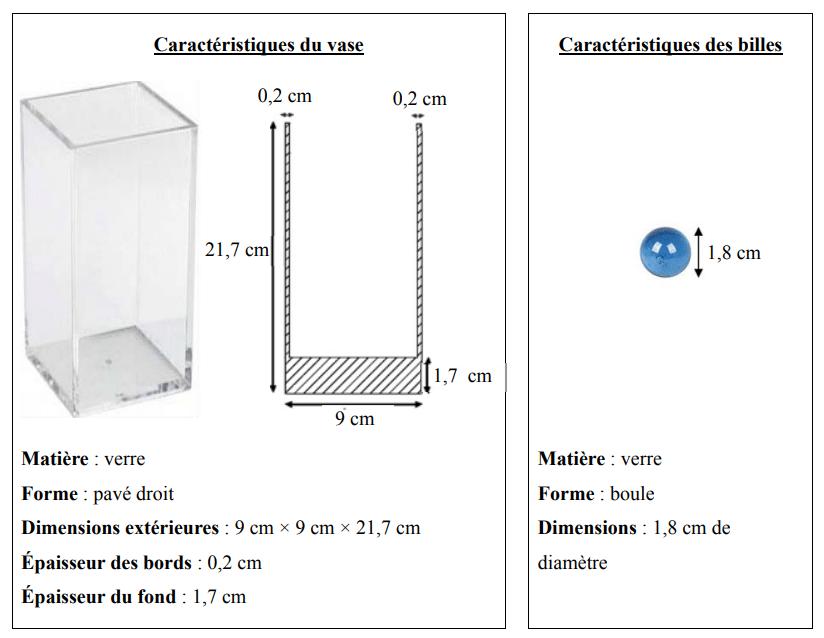 brevet-maths-france-2016-8