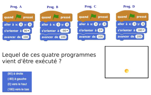 exercice-3-scratch