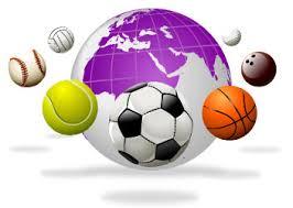 sport-co et arithmétique