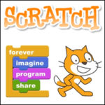 Mission n° 18 : table de multiplication avec scratch.
