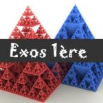 Relations métrique dans le triangle